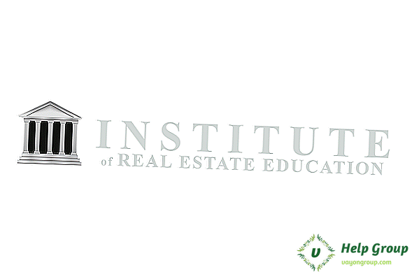 2019 Institute Of Real Estate Education Recensioni e prezzi