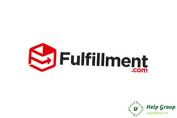 Ulasan pengguna Fulfillment.com, Harga & Alternatif Popular