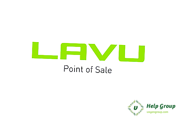 Lavu POS Reviews & Preise