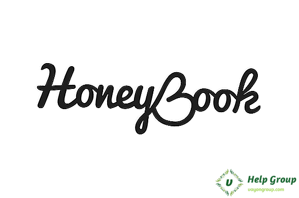 2019 HoneyBook Korisnički pregledi, cijene i popularne alternative