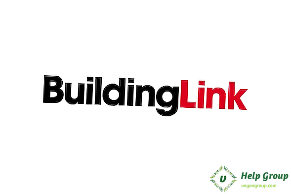 BuildingLink User Reviews, Harga & Alternatif Popular