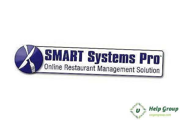 2019 Ulasan SMART Systems Pro, Harga & Alternatif Popular