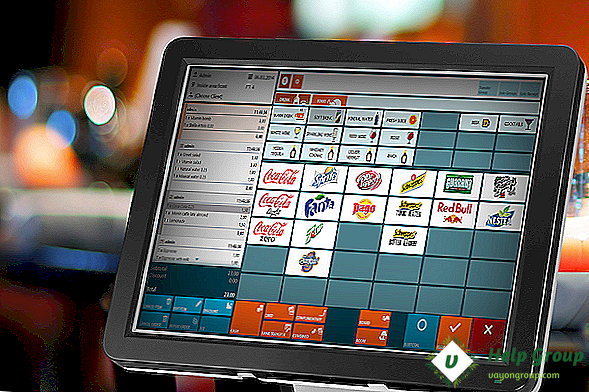 30 Beste Restaurant Management Software Tips, Trends & Advies van de profs