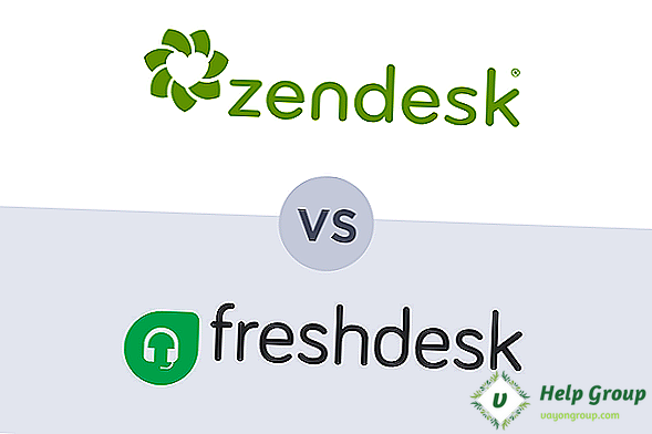 Zendesk vs. Freshdesk: Price، Features، & What is Best in 2018